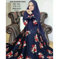 Baju Muslim KS7329