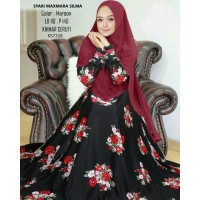 Baju Muslim KS7328