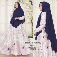Baju Muslim KS7216