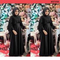 Baju Muslim KS7350