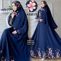 Baju Muslim LARIS KS6570