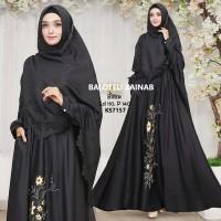 Baju Muslim KS7157