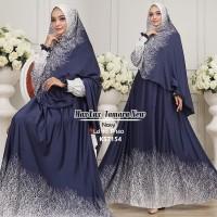 Baju Muslim KS7154