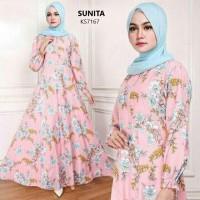 Baju Muslim KS7167