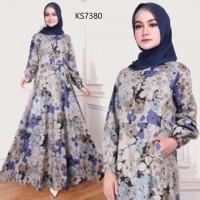 Baju Muslim KS7380