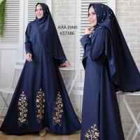 Baju Muslim KS7386