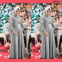 Baju Muslim KS7381