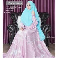 Baju Muslim KS7346