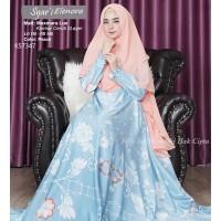 Baju Muslim KS7347