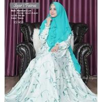 Baju Muslim KS7453