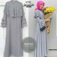 Baju Muslim KS7428