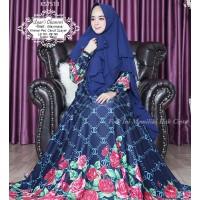Baju Muslim KS7513