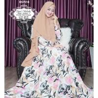 Baju Muslim KS7518