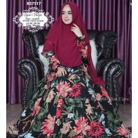 Baju Muslim KS7517