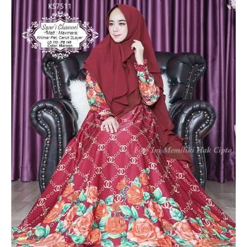 http://agenbajumurah.com/11354-thickbox_default/baju-muslim-ks7511.jpg