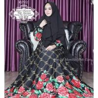 Baju Muslim KS7512