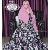 Baju Muslim KS7523