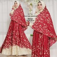 Baju Muslim KS7142