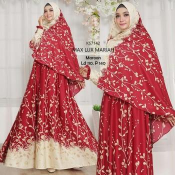 http://agenbajumurah.com/11363-thickbox_default/baju-muslim-ks7142.jpg