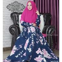 Baju Muslim KS7527