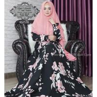 Baju Muslim KS7528