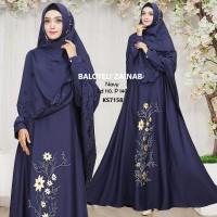 Baju Muslim KS7158