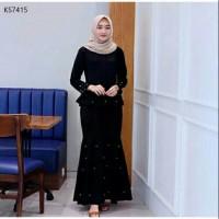 Busana Muslimah KS7415