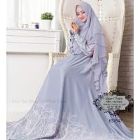 Baju Muslim KS7642