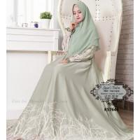 Baju Muslim KS7644