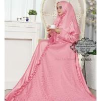Baju Muslim KS7665