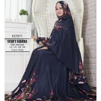 Baju Muslim KS7671