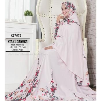 http://agenbajumurah.com/11714-thickbox_default/baju-muslim-ks7672.jpg