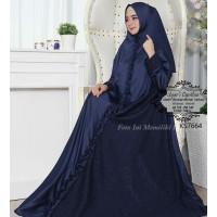 Baju Muslim KS7664