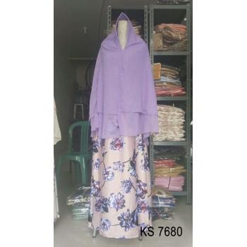 http://agenbajumurah.com/11729-thickbox_default/baju-muslim-ks7680.jpg