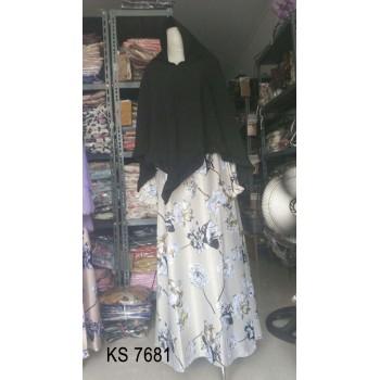 http://agenbajumurah.com/11730-thickbox_default/baju-muslim-ks7681.jpg