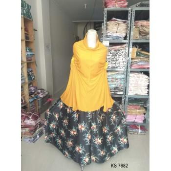 http://agenbajumurah.com/11735-thickbox_default/baju-muslim-ks7682.jpg