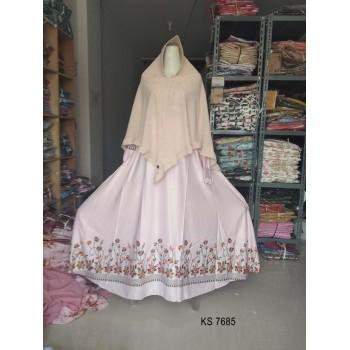http://agenbajumurah.com/11738-thickbox_default/baju-muslim-ks7685.jpg