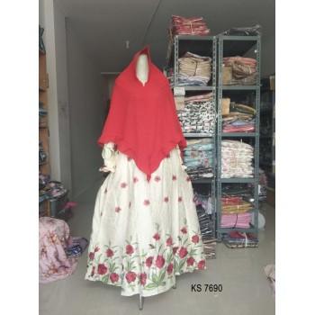 http://agenbajumurah.com/11743-thickbox_default/baju-muslim-ks7690.jpg