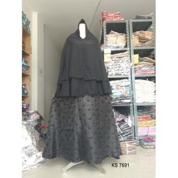 http://agenbajumurah.com/11744-thickbox_default/baju-muslim-ks7691.jpg