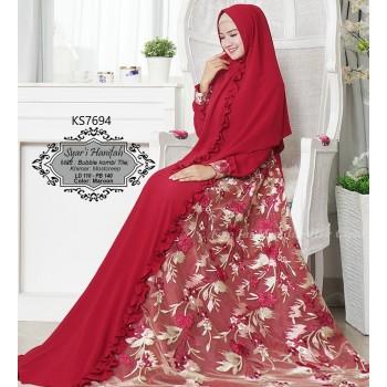 http://agenbajumurah.com/11746-thickbox_default/baju-muslim-ks7694.jpg