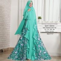 Baju Muslim KS7717