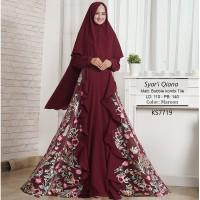 Baju Muslim KS7719