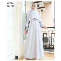 Busana Muslimah KS7721