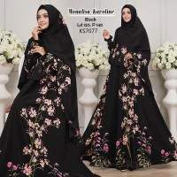 Baju Muslim KS7077