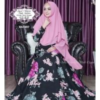 Baju Muslim KS7497