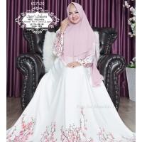 Baju Muslim KS7520