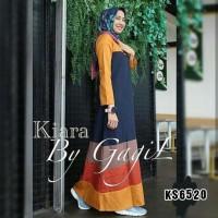 Busana Muslimah KS6520