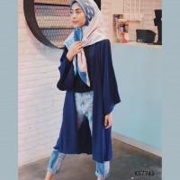 Baju Muslim KS7743
