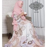 Baju Muslim KS7595