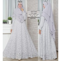 Baju Muslim KS7770